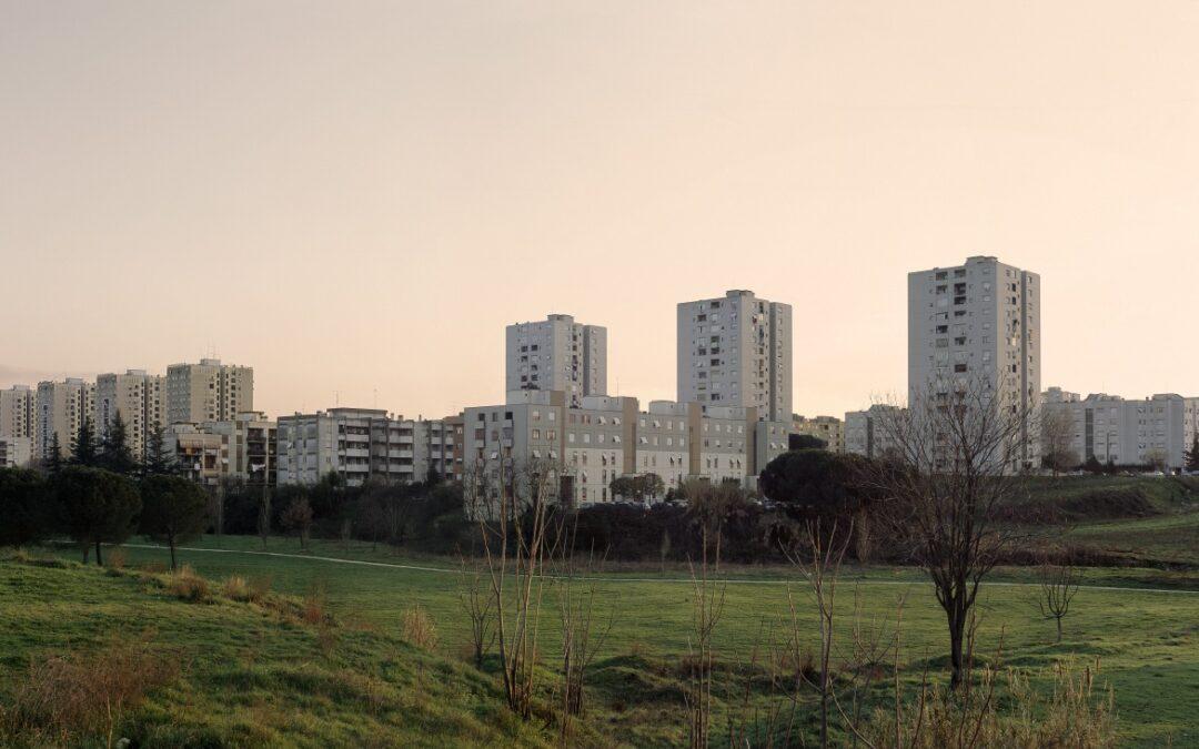 Abitare di qualità nella metropoli.Per un rilancio dell'azione pubblica