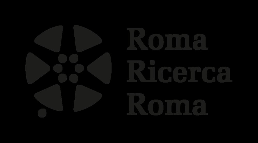 Roma Ricerca Roma